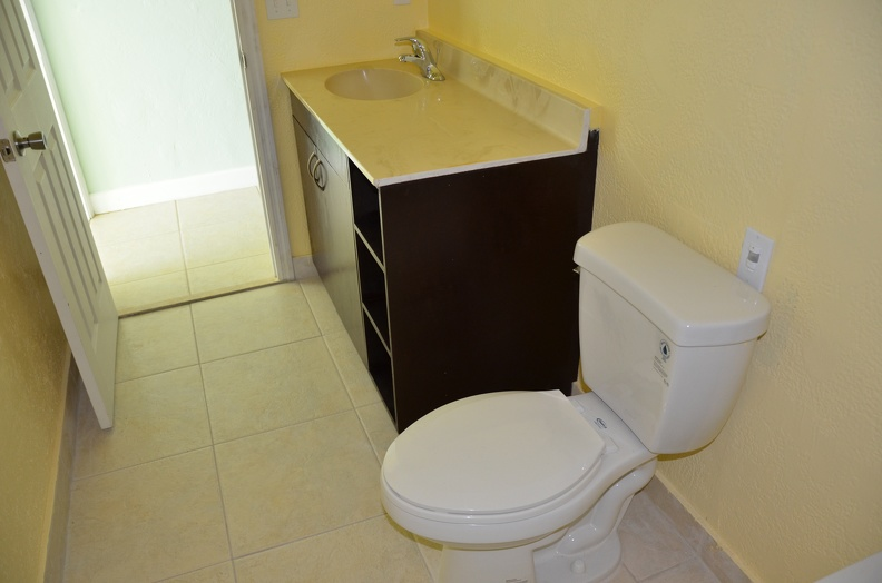 Activity_Photos_Bathroom_02.JPG