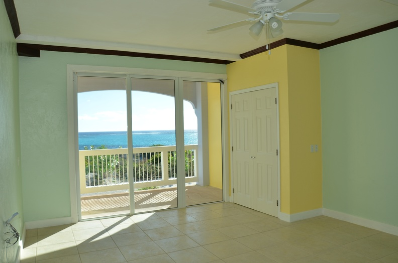 Activity_Photos_Bedroom_02.jpg